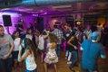 Atemlos Party, Split beim Schwimmbad Reutlingen 28.07.18 (108 von 109).jpg