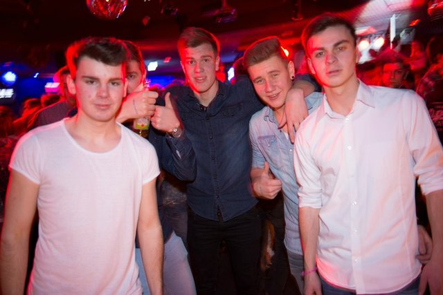 Club Sounds - 13.02.2015 (117).jpg