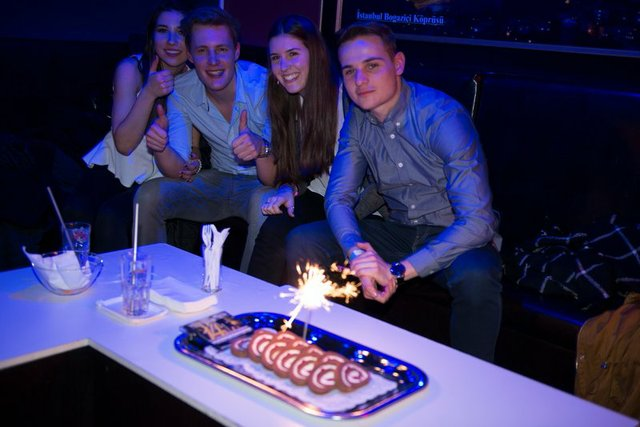 Club Sounds - 13.02.2015 (120).jpg