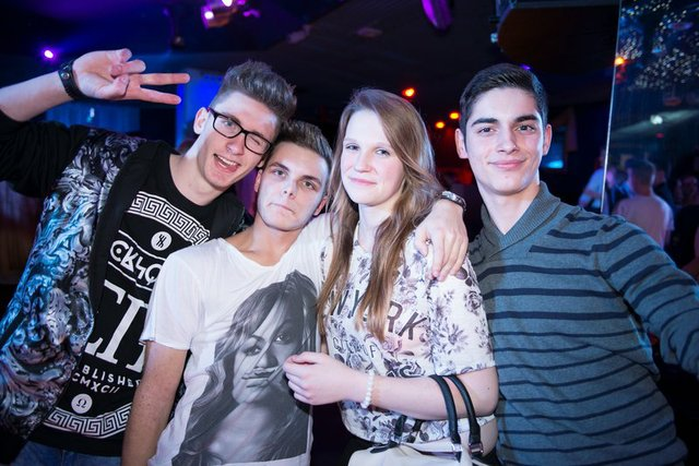 Club Sounds - 13.02.2015 (121).jpg