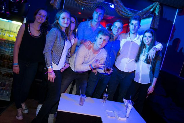 Club Sounds - 13.02.2015 (127).jpg