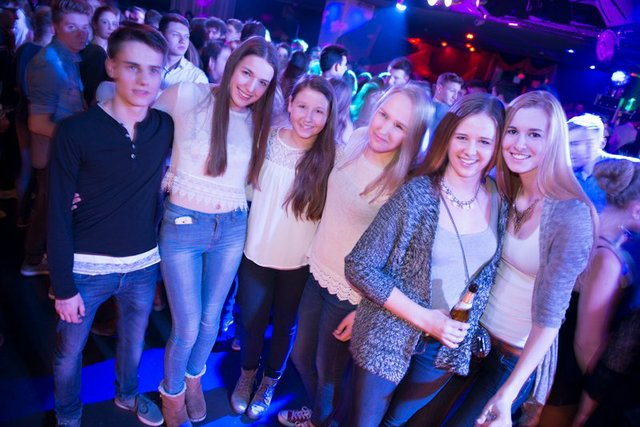 Club Sounds - 13.02.2015 (129).jpg