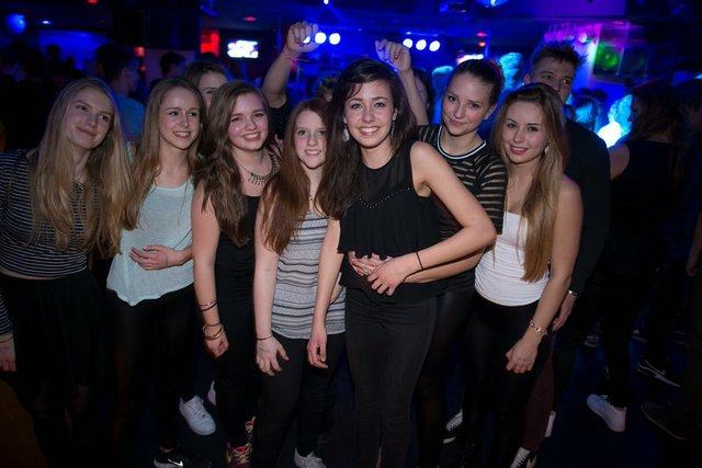 Club Sounds - 13.02.2015 (134).jpg