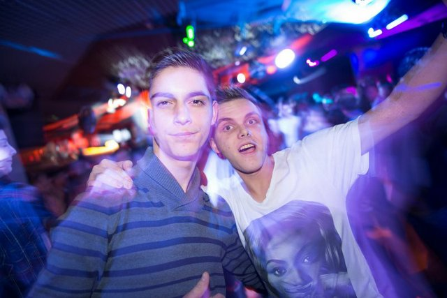 Club Sounds - 13.02.2015 (135).jpg