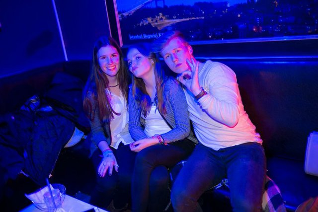Club Sounds - 13.02.2015 (139).jpg