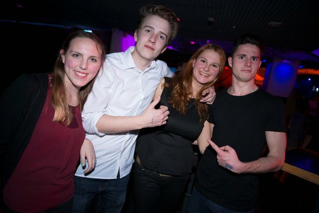 Club Sounds - 13.02.2015 (143).jpg
