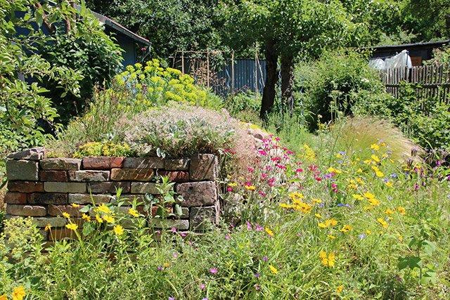 Naturgarten_Eric-Neuling_red-web.jpg
