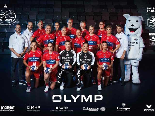 Mannschaftsfoto-SG-BBM Saison 2018/19