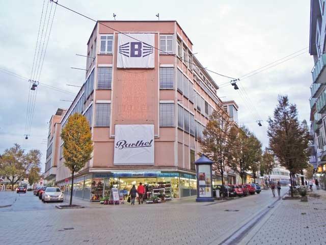 Barthelhaus 2