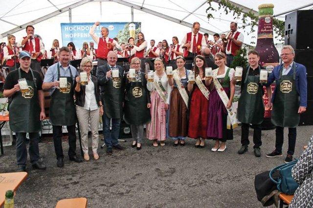 Hochdorfer-Hopfenfest-web.jpg