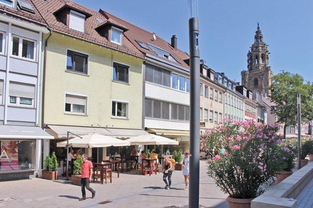 Kirchbrunnenstraße-web.jpg