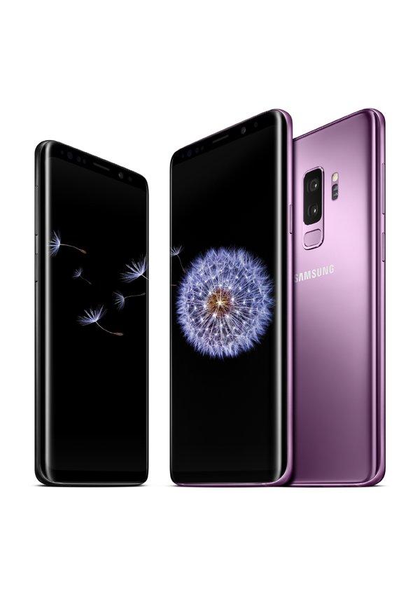 Samsung-Galaxy-S9_S91.jpg