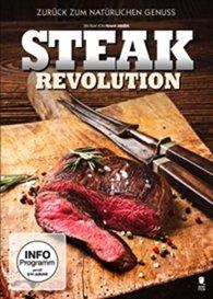 steak revolution.png