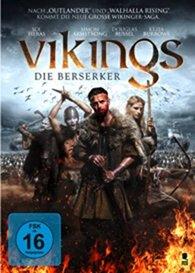 vikings.png
