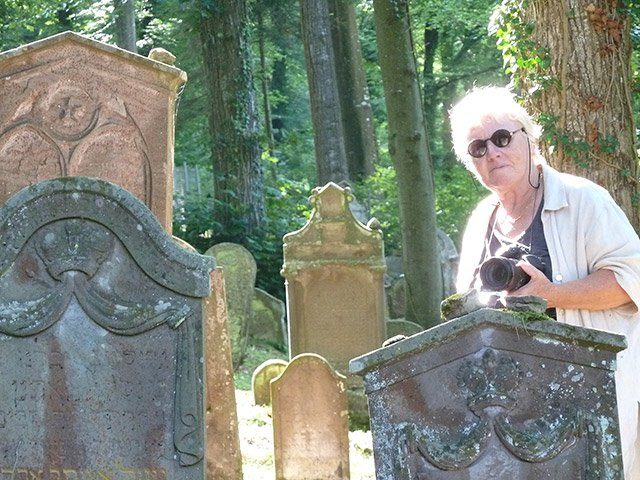 EvaMariaKraiss_jüdischer_Friedhof-web.jpg