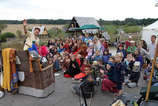 Wikingerfest-web.jpg