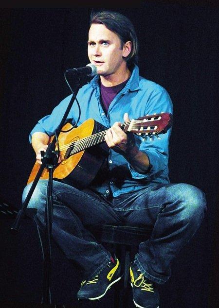 Nicolai Köppel