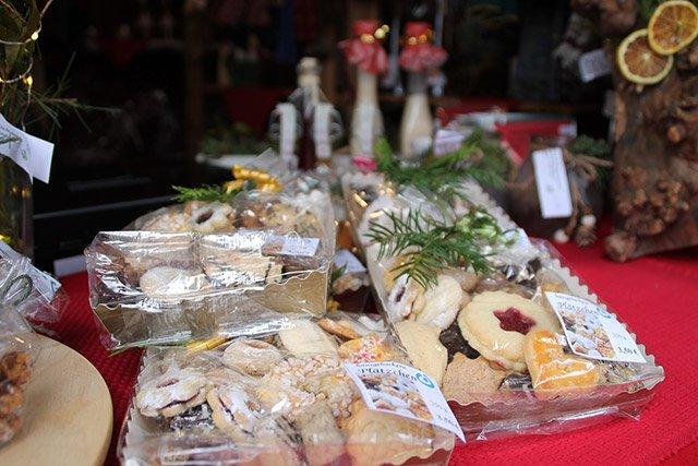 Buchener-Weihnachtsmarkt-web.jpg