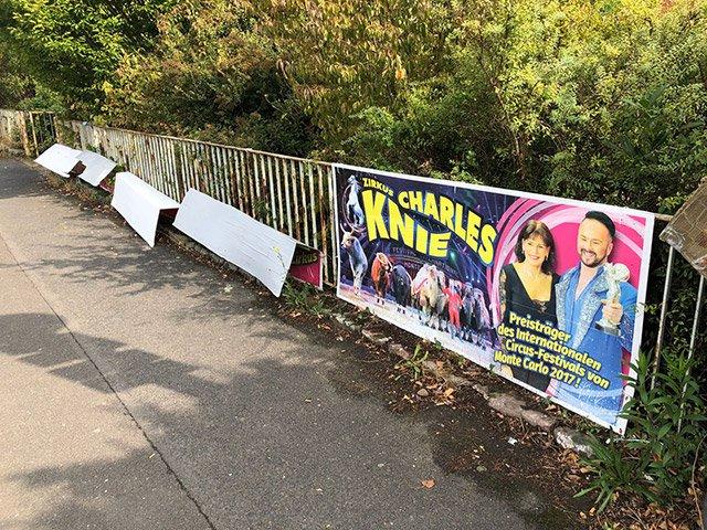 Charles-Knie-Plakate-web.jpg