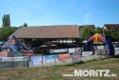 9. Motorman Run in Neuenstadt am Kocher (2 von 239).jpg