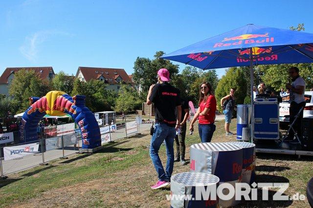 9. Motorman Run in Neuenstadt am Kocher (3 von 239).jpg