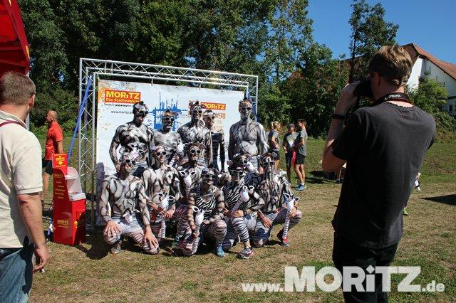 9. Motorman Run in Neuenstadt am Kocher (5 von 239).jpg