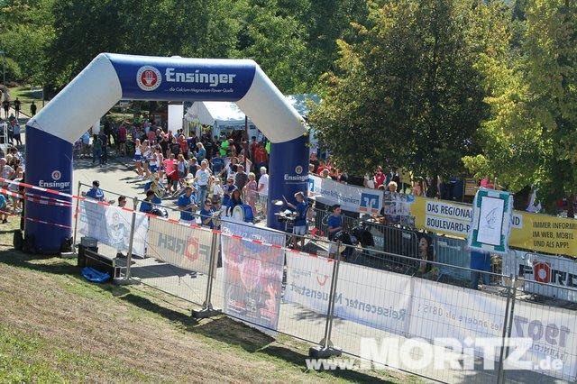 9. Motorman Run in Neuenstadt am Kocher (14 von 239).jpg