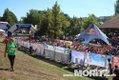 9. Motorman Run in Neuenstadt am Kocher (24 von 239).jpg