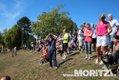9. Motorman Run in Neuenstadt am Kocher (25 von 239).jpg