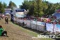 9. Motorman Run in Neuenstadt am Kocher (27 von 239).jpg