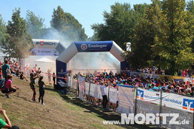 9. Motorman Run in Neuenstadt am Kocher (28 von 239).jpg