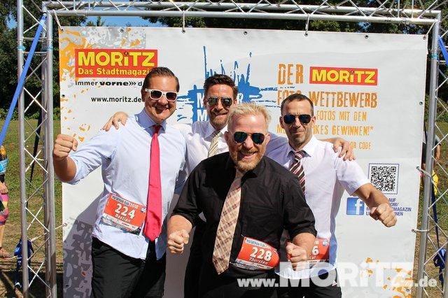 9. Motorman Run in Neuenstadt am Kocher (32 von 239).jpg