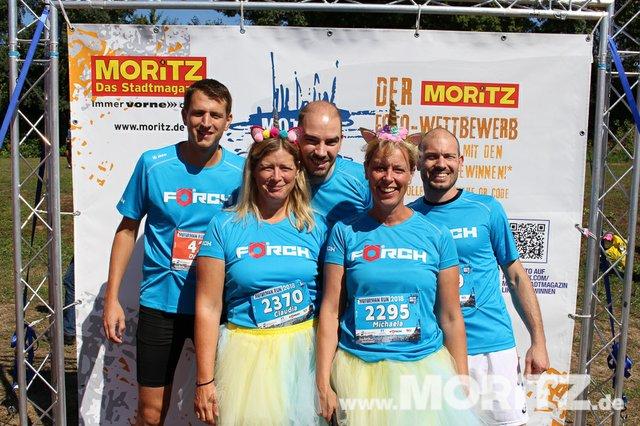 9. Motorman Run in Neuenstadt am Kocher (36 von 239).jpg