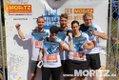 9. Motorman Run in Neuenstadt am Kocher (44 von 239).jpg