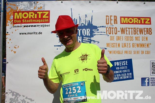 9. Motorman Run in Neuenstadt am Kocher (54 von 239).jpg