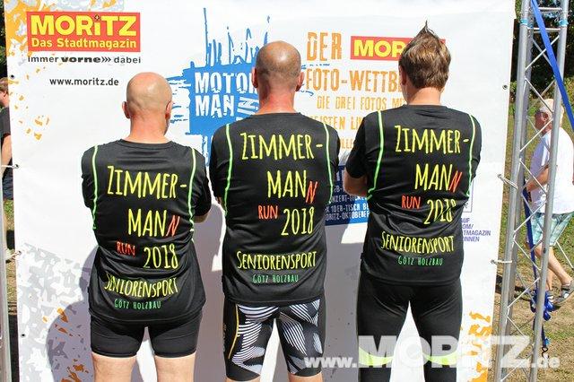9. Motorman Run in Neuenstadt am Kocher (58 von 239).jpg