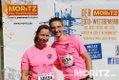 9. Motorman Run in Neuenstadt am Kocher (61 von 239).jpg