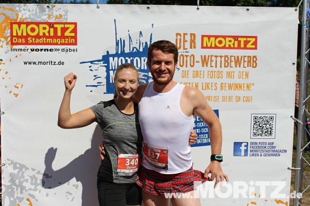 9. Motorman Run in Neuenstadt am Kocher (65 von 239).jpg