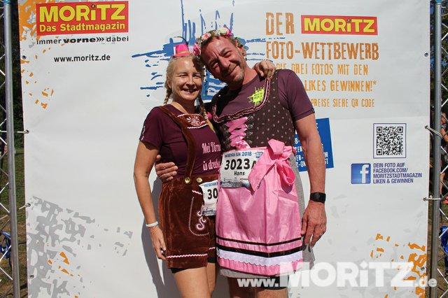 9. Motorman Run in Neuenstadt am Kocher (70 von 239).jpg