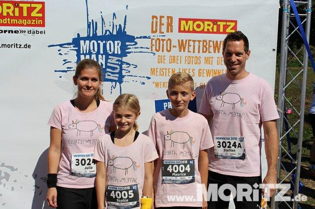 9. Motorman Run in Neuenstadt am Kocher (79 von 239).jpg