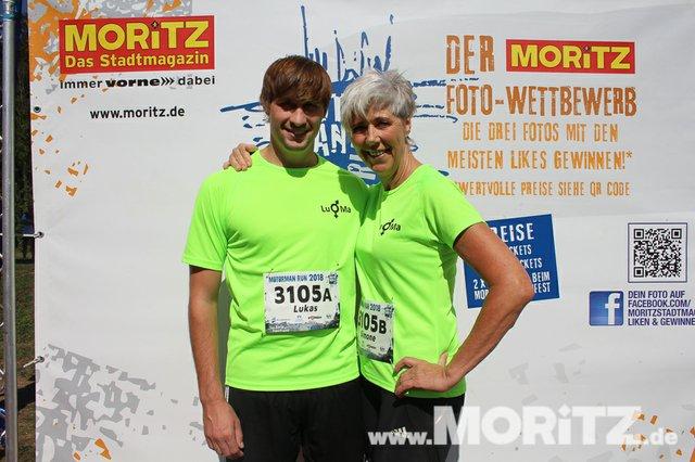 9. Motorman Run in Neuenstadt am Kocher (87 von 239).jpg