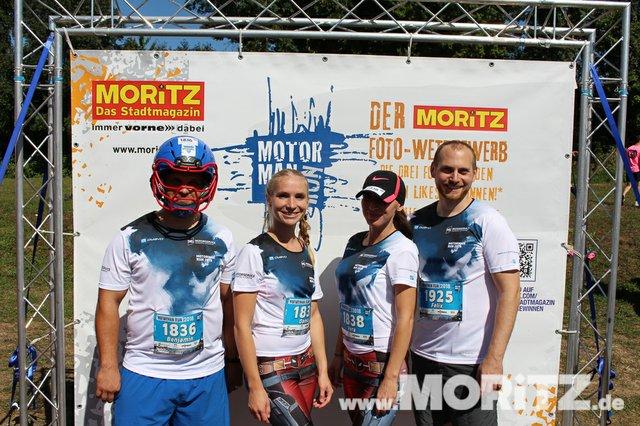 9. Motorman Run in Neuenstadt am Kocher (90 von 239).jpg