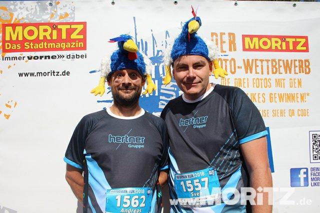 9. Motorman Run in Neuenstadt am Kocher (91 von 239).jpg