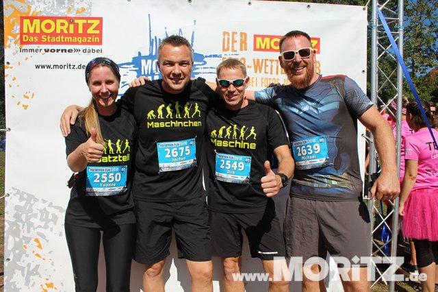 9. Motorman Run in Neuenstadt am Kocher (99 von 239).jpg