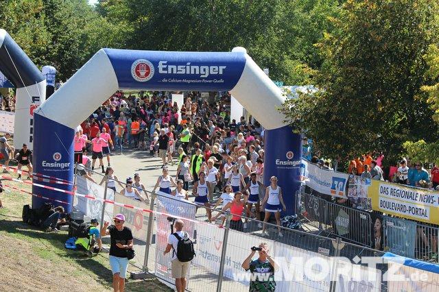 9. Motorman Run in Neuenstadt am Kocher (104 von 239).jpg