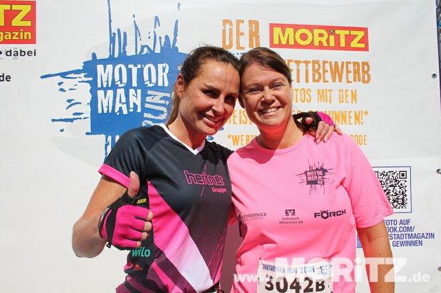 9. Motorman Run in Neuenstadt am Kocher (106 von 239).jpg