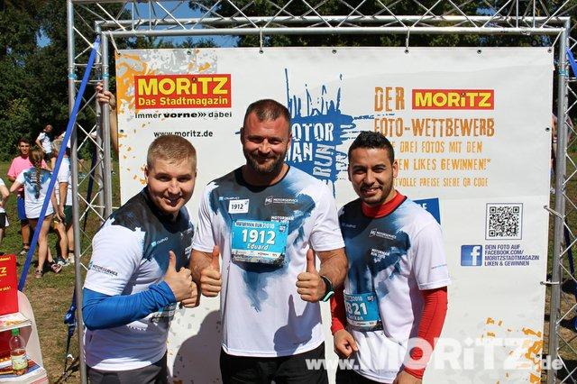 9. Motorman Run in Neuenstadt am Kocher (111 von 239).jpg