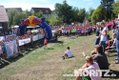 9. Motorman Run in Neuenstadt am Kocher (114 von 239).jpg