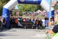 9. Motorman Run in Neuenstadt am Kocher (119 von 239).jpg