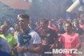 9. Motorman Run in Neuenstadt am Kocher (124 von 239).jpg